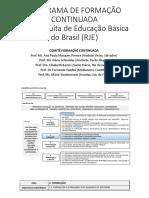 RJE-Brasil, 2019, PROJETO FORMAÇÃO CONTINUADA.pdf