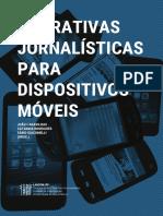 201904041416-201902_narrativasjjornalisticas_jcanavilhascrodriguesfgiacomelli (1).pdf