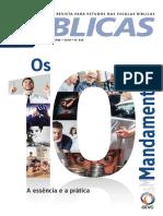LB329-COMPLETO-1.pdf