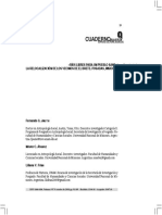 Maidana Millan 2009.pdf