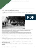 1939_ Alemanha invade a Polônia _ Fatos que marcaram o dia _ DW _ 01.09.2018