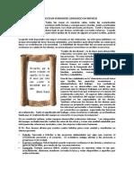 09 COMPETENCIAS DE LOS LÍDERES EN SERVICIO