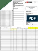 2-registro-auxiliar-de-evaluacion (4).xlsx