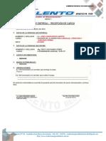 ACTA DE ENTREGA CARGO DOCENTES.docx