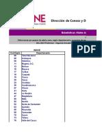 CUADRO5-NOFETALES-2019-PRELIMINAR (1).xls