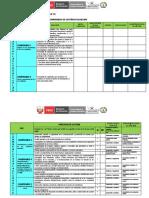 Anexos de la Directiva Por Fin de Año 2019 (1) (1).docx