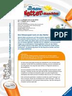 00757 Anl 1844679-1.pdf