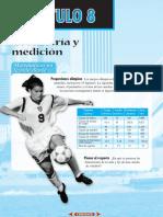 Geometría y Medición.pdf