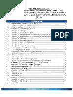 Aula0_Apostila1_0RVG32BVMU.pdf