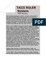 The_TAIJI_RULER_System