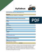 syllabus_Administracion de Bares y Restaurantes