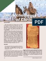 The_Archaeology_of_Christmas.pdf