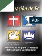 declaracion_de_fe.pdf