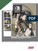 Biopak_brochure_ENG_300DPI.pdf