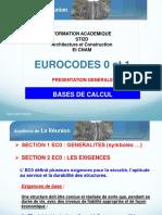3.EUROCODES 0 et 1.pdf