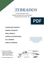 Aula 5. Vertebrados 2.pdf