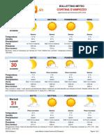 meteo-cortina-dampezzo.pdf