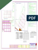 ES01-19-Emplazamiento Estructura-Ubicacion Pilotes-Layout1