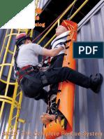 2010 EMS Catalog