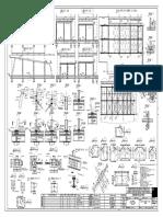 ES03-21-Elevaciones Edificio Caupolican-Detalles-Layout1