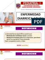 EDAS - PEDIATRIA.pdf