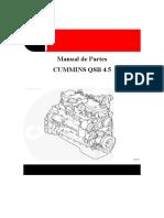 343355724-Cummins-Qsb4.pdf