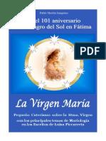 Pequeño-Catecismo-sobre-la-Santísima.-Virgen.pdf