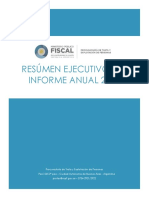 INFORME-ANUAL-2016.pdf