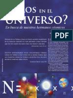 solos_73.pdf