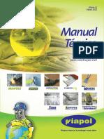 291038510-VIAPOL-Manual-Tecnico.pdf