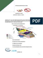 Draft 3ème suivi ZS IPAMU-update 2.docx