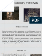 SOSTENIMIENTO WOOD PACK.pptx
