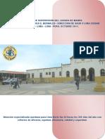 informe_superv_lavado_de_manos.pdf