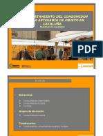 Consumidor_Artesania_Catalunya