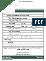 SISCLAS - Sistema Classificatorio para Concursos suziane.pdf
