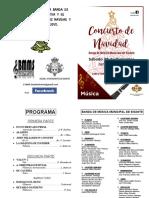 Programa Navidad19 B.pdf