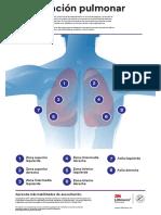es_pulmonary-auscultation-exam v104 (1).pdf