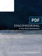 Engineering. AvSI -- David Blockley.pdf