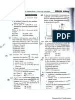 3rd offline test  (tech) .pdf