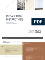 Hardie-Reveal-Panel-Installation-Instructions-1597005