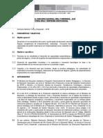 Bases con correciones aceptadas NIELS (1).docx