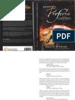 BENWERE, Paul N. (2010). Entienda la profecía de los últimos tiempos. Un estudio exhaustivo.pdf