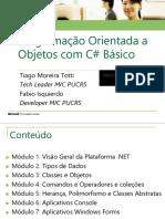 CursoC#BasicoJulho2009.pptx