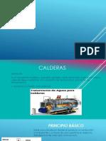 Calderas FINAL