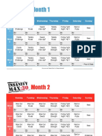 Schedule 4 with Ab Maximizer.pdf