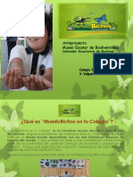 Anteproyecto Mundobichos (1).pdf