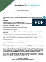 IGNORANDO_CONTENIDO