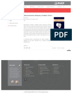 http___departamento_pucp_edu_pe_economia_libro_macroeconmia-enfoques-y-modelos-tomo-i_#_Xgfv0ulEVL8_pdfmyurl