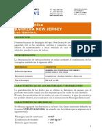 Especificaciones-Técnicas-New-Jersey.pdf