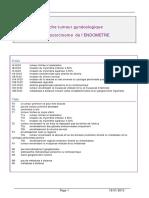 Referentiel SFOG endometre-final